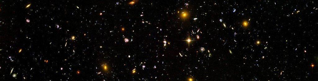 galaxien-ein_zoo